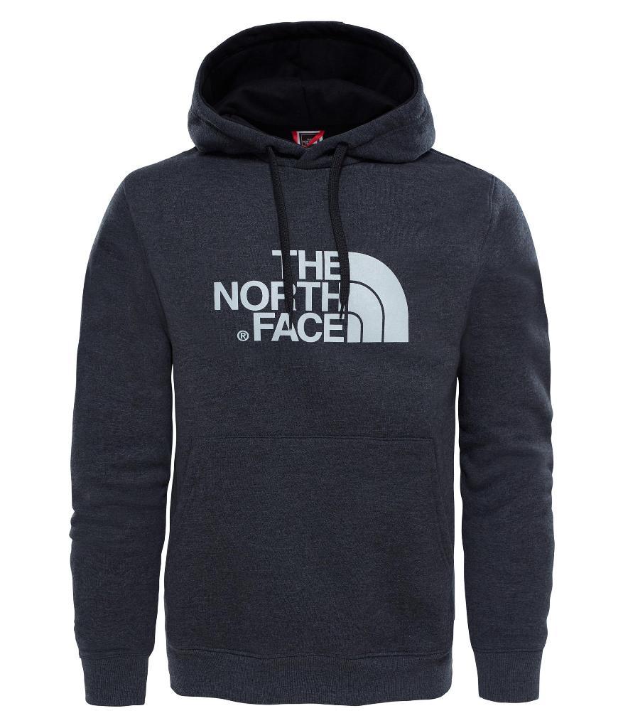 The Northface Erkek Drew Peak Plv Hd T0Ahjywql