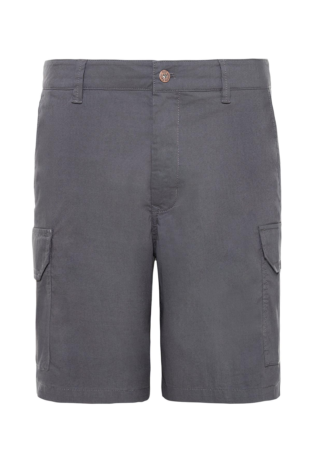 The Northface Erkek Junction Short T93T1X0C5 Şort