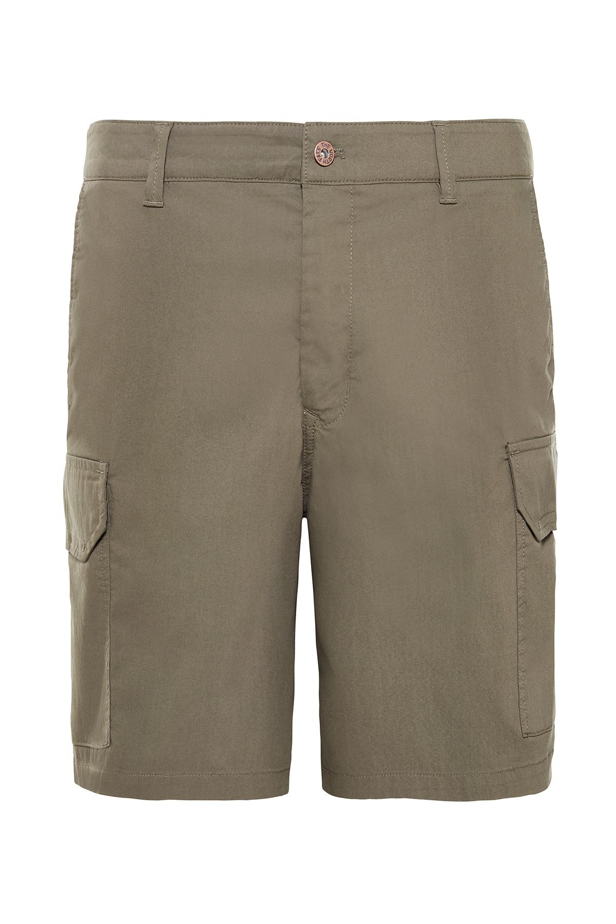 The Northface Erkek Junction Short T93T1X21L Şort