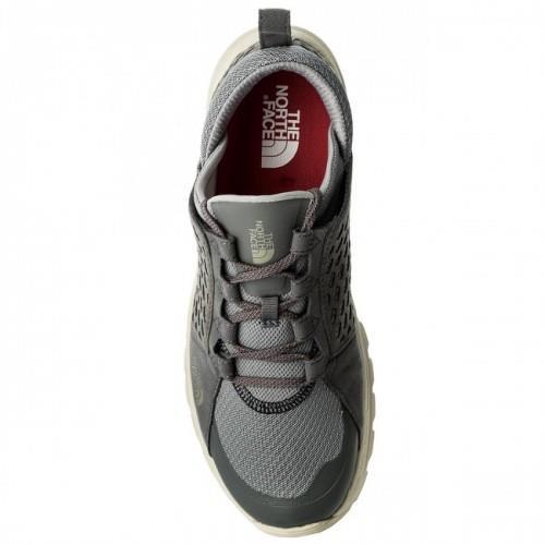The Northface Erkek Mountain Sneaker Ayakkabı T932Zukb8