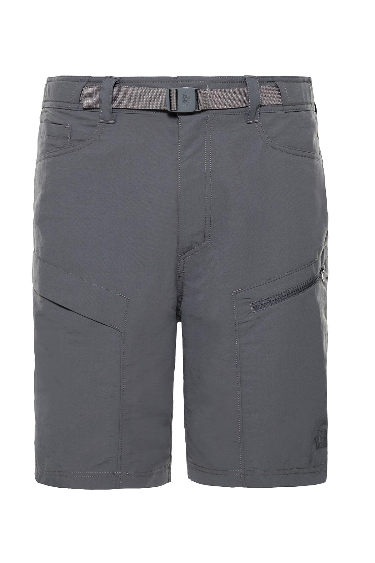 The Northface Erkek Paramount Trail Short T92Wl90C5 Şort
