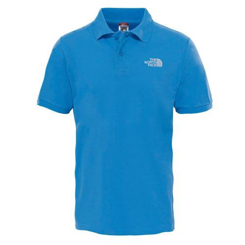 The Northface Erkek Polo Pıquet T0Cg71Nxh