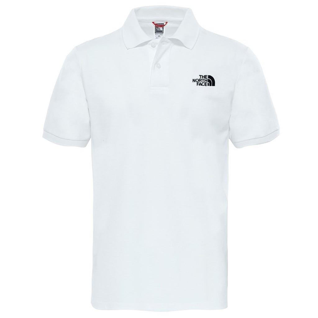 The Northface Erkek Polo Pıquet T0Cg71Tlb