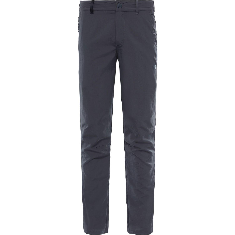 The Northface Erkek Tanken Pant (Regular Fit) T93Rzy0C5 Pantolon