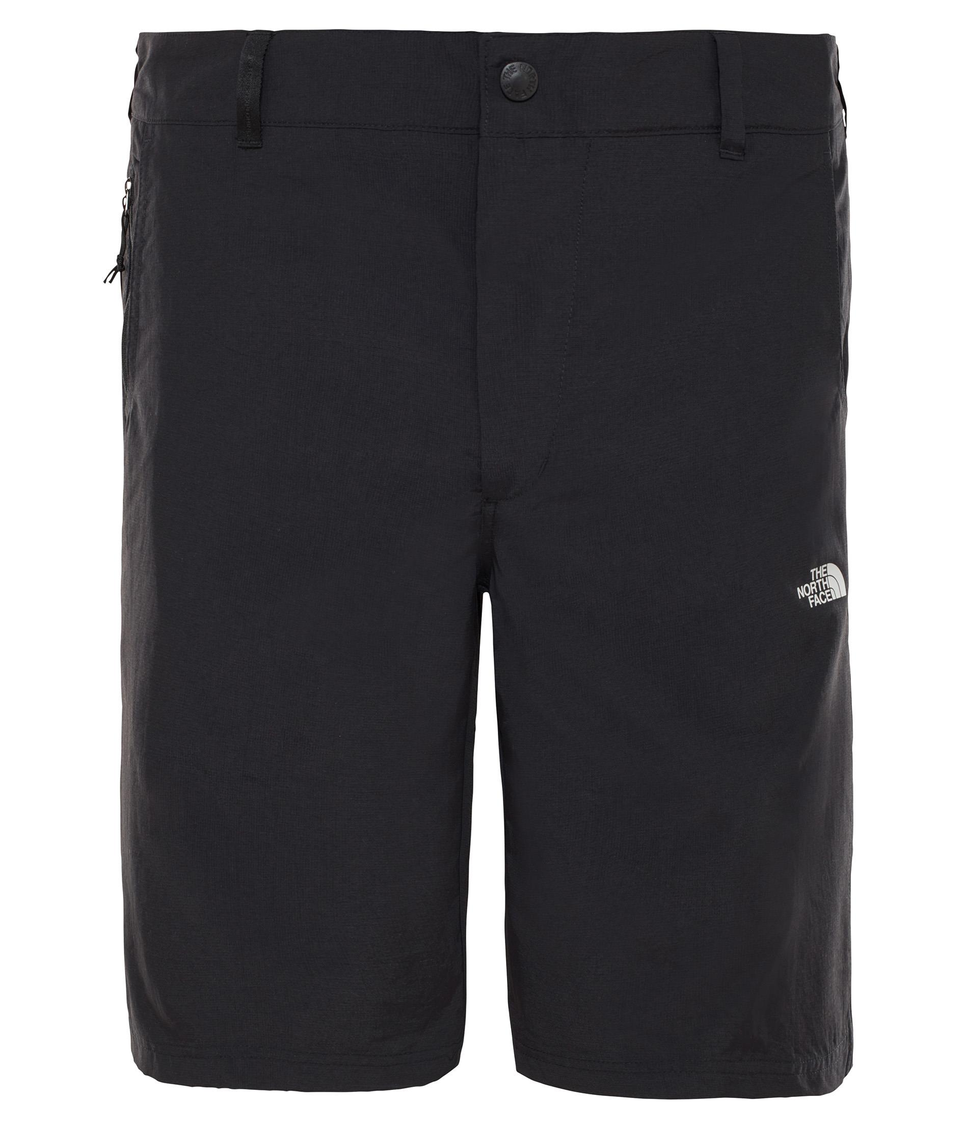 The Northface Erkek Tanken Short (Regular Fit) T92S85Jk3 Şort