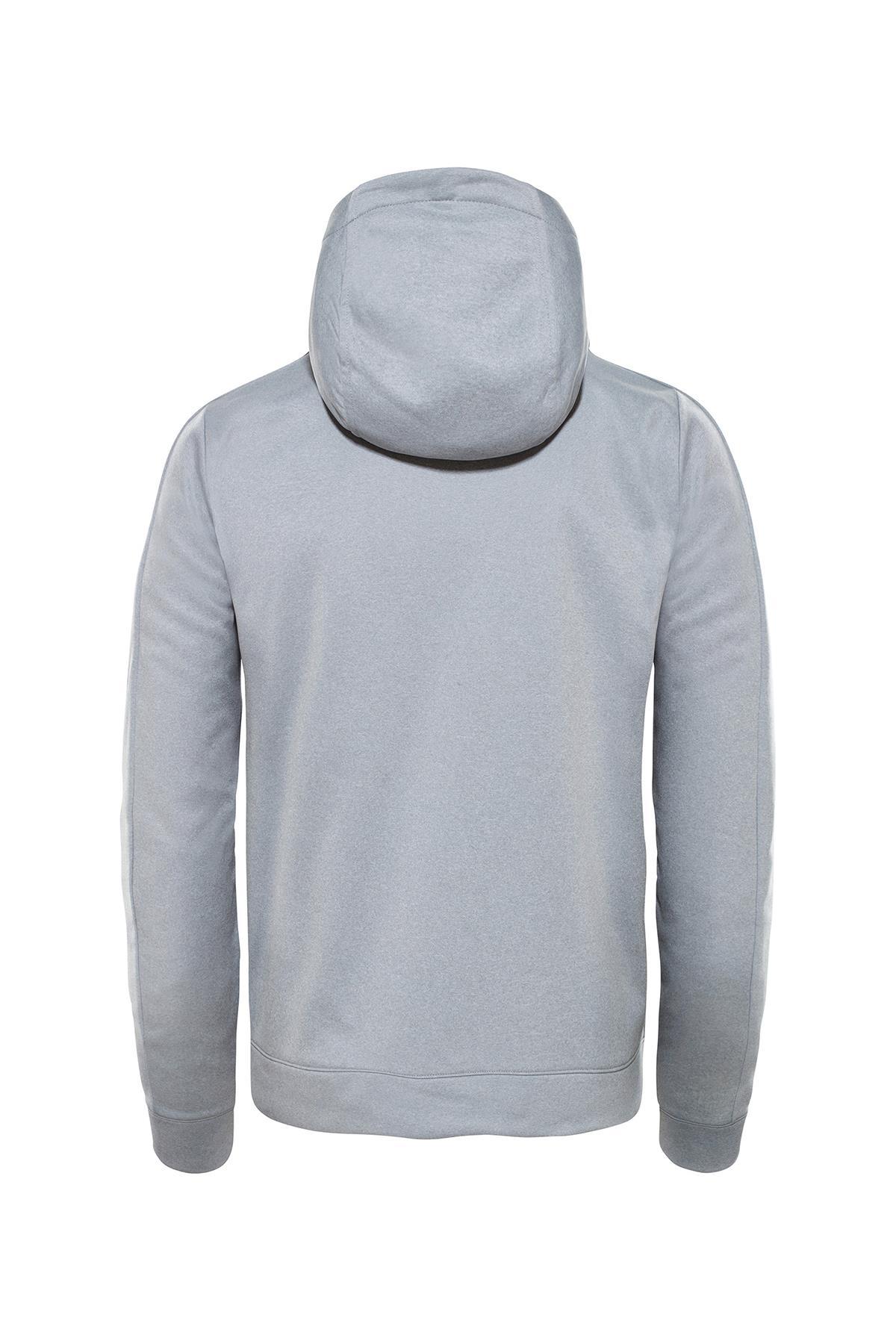 The Northface Erkek Tansa Hoodie T92Wauv3T Sweatshirt