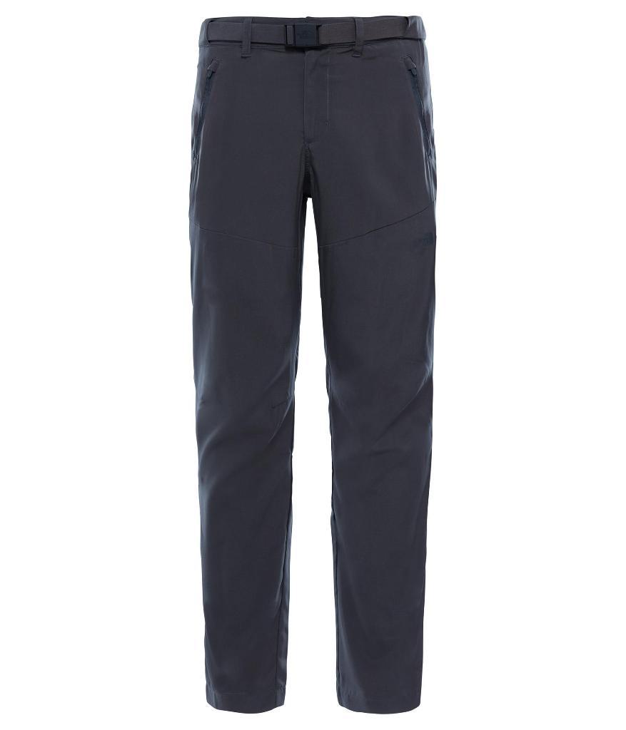 The Northface Erkek Tansa Pant T93Jyg0C5 Pantolon