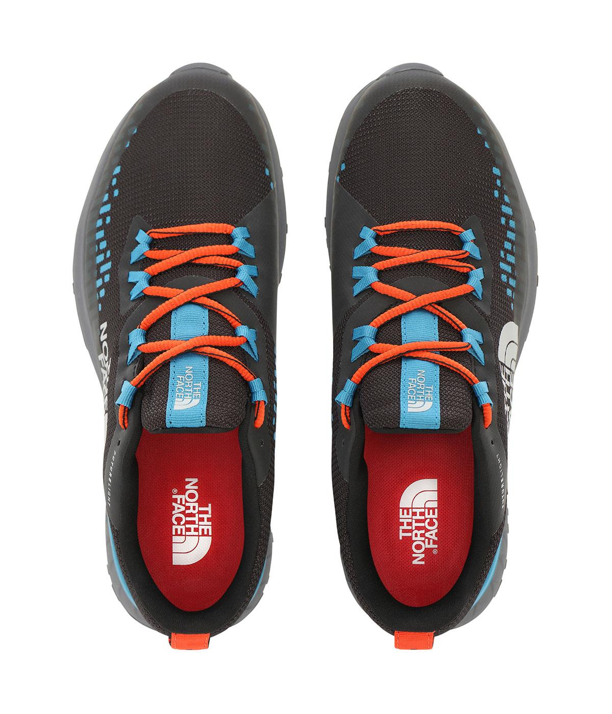 The Northface Erkek ULTRA TRACTION FL NF0A46C5TH81