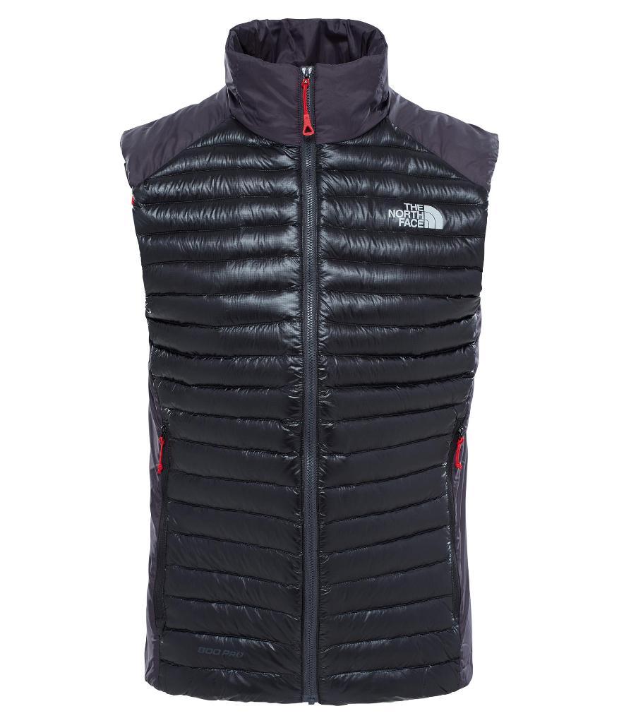 The Northface Erkek Verto Prıma Vest T0Crs6Kt0
