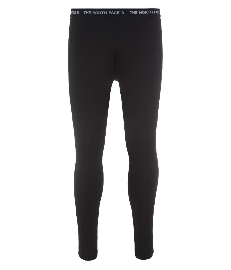 The North Face Erkek Warm Tights İçlik T0C210JK3