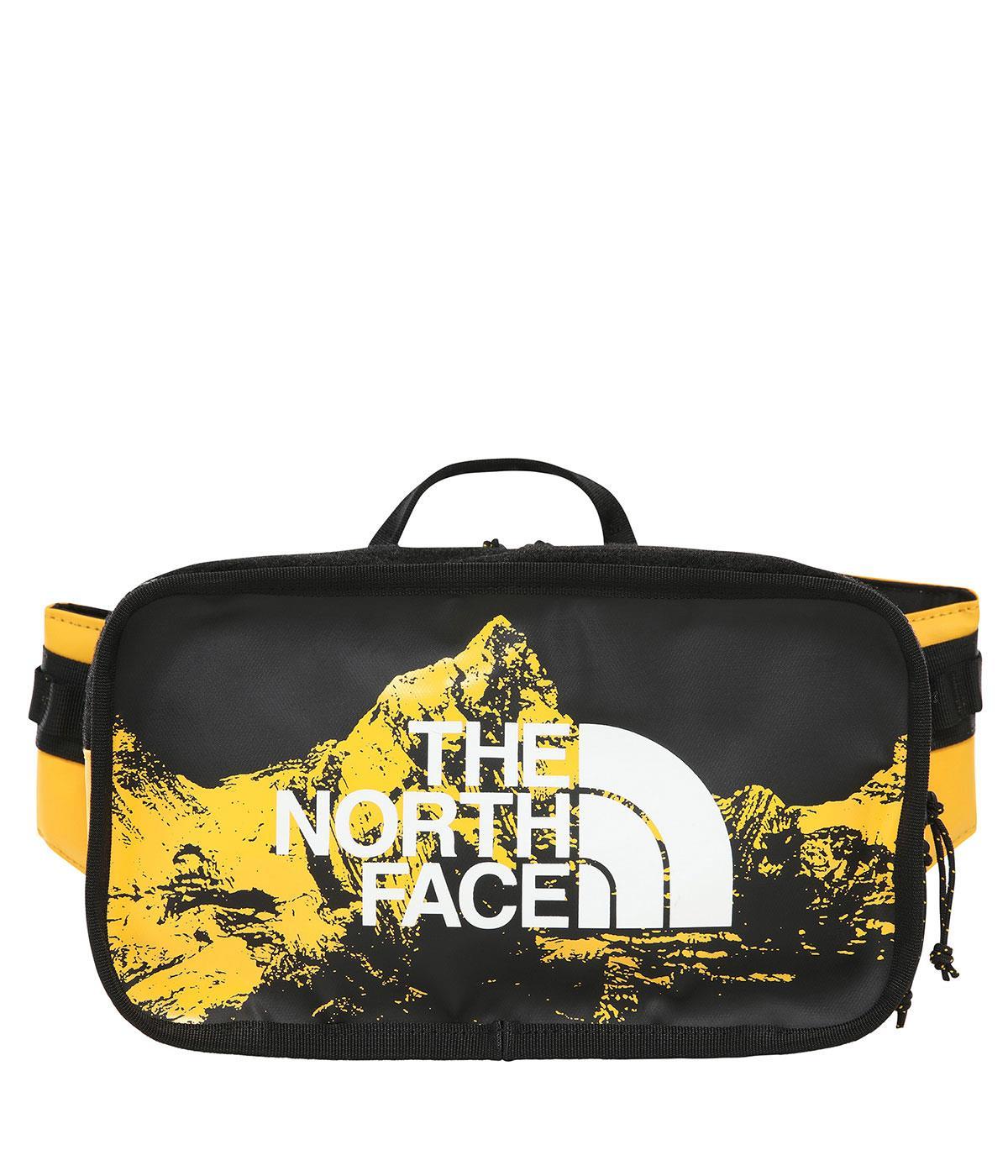 The Northface Explore Blt L  Bel ÇantasıNf0A3Kyhfm11