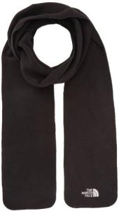 The North Face Flash Fleece Scarf Atkı T0A8Pmjk3
