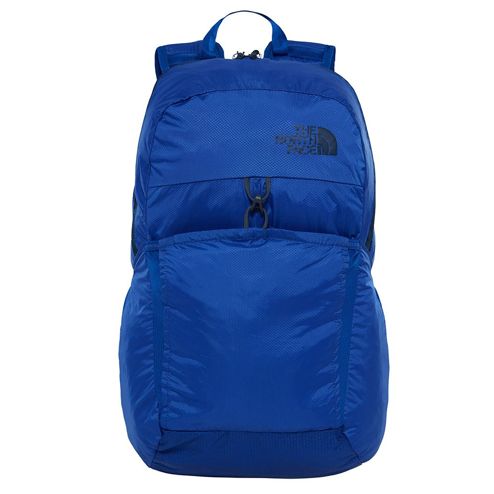 The North Face Flyweight Pack Çanta T0Cj2Z1Wb
