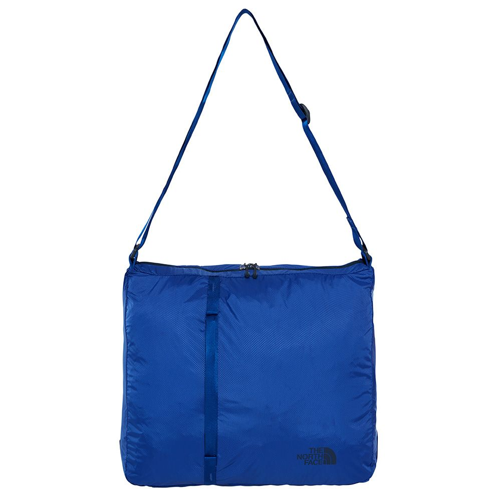 The Northface Flyweight Tote Çanta T0Cj3B1Wb