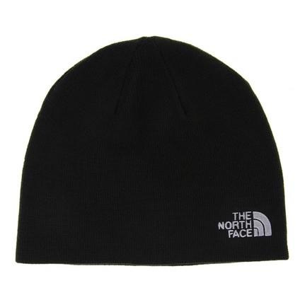 The North Face Gateway Bere T0A5Yqku1