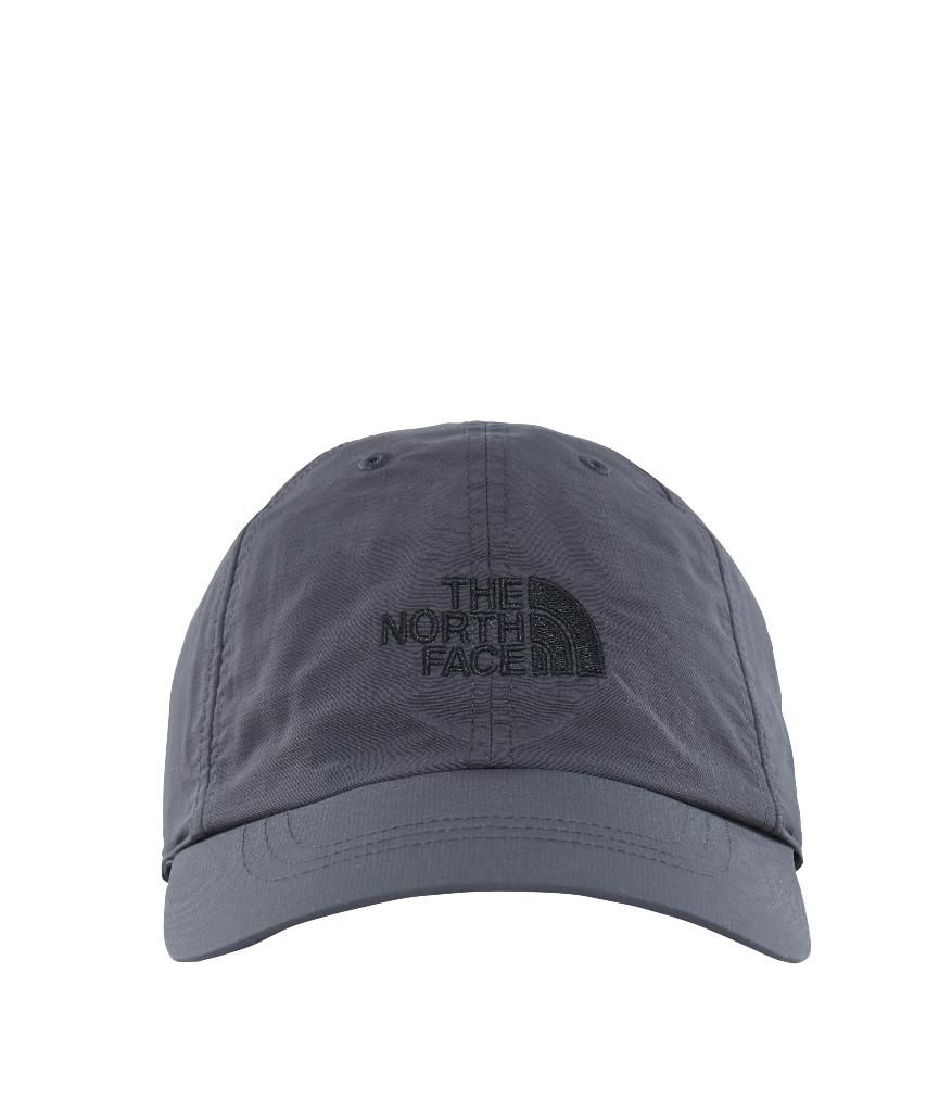 The Northface Horizon Ball Cap T0Cf7W0C5