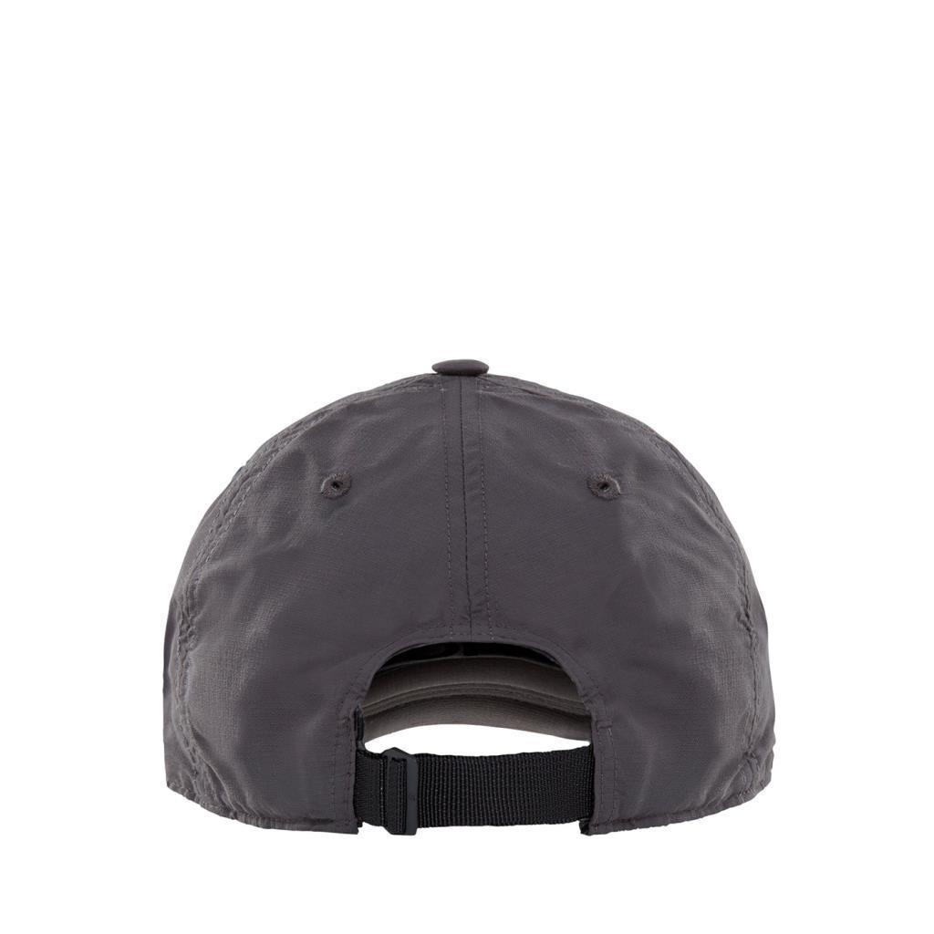 The Northface Horizon Ball Cap T0Cf7W0C5