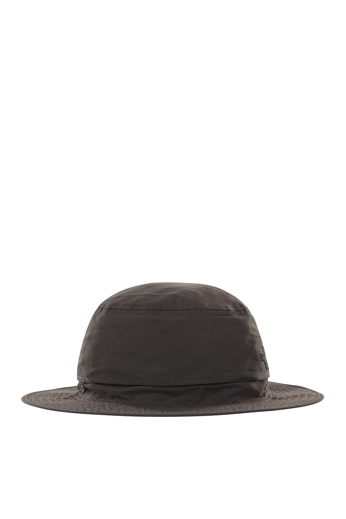 The Northface Horizon Breeze Brimmer Hat T0Cf7Tmn8