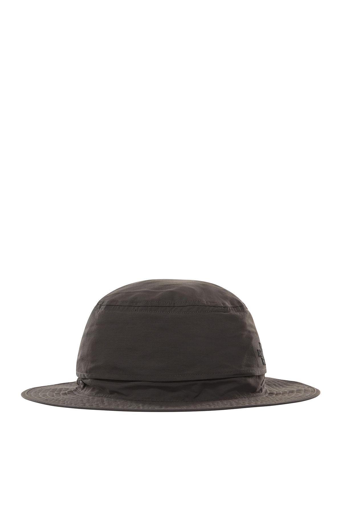 The Northface Horizon Breeze Brimmer Hat T0Cf7Tmn8