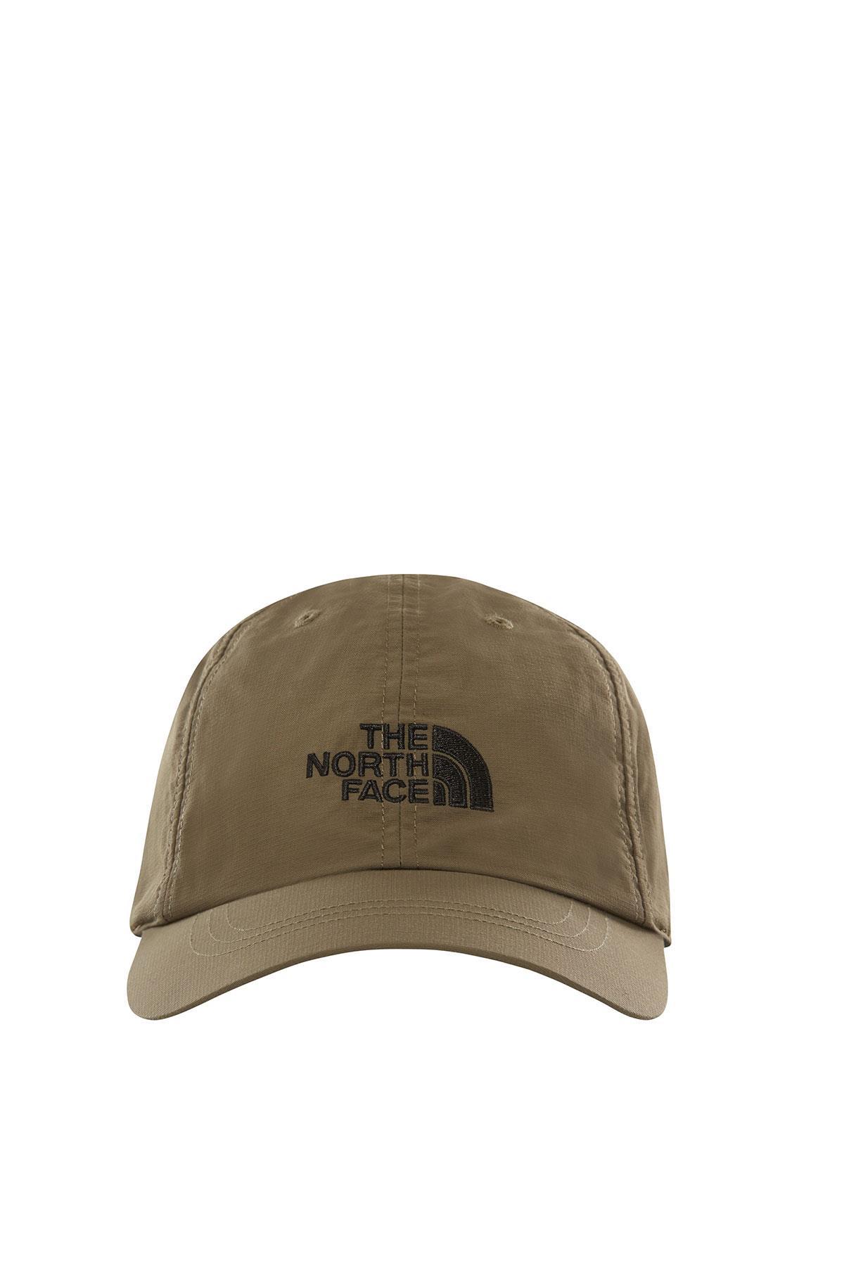 The Northface Horizon Hat T0Cf7Wbqw