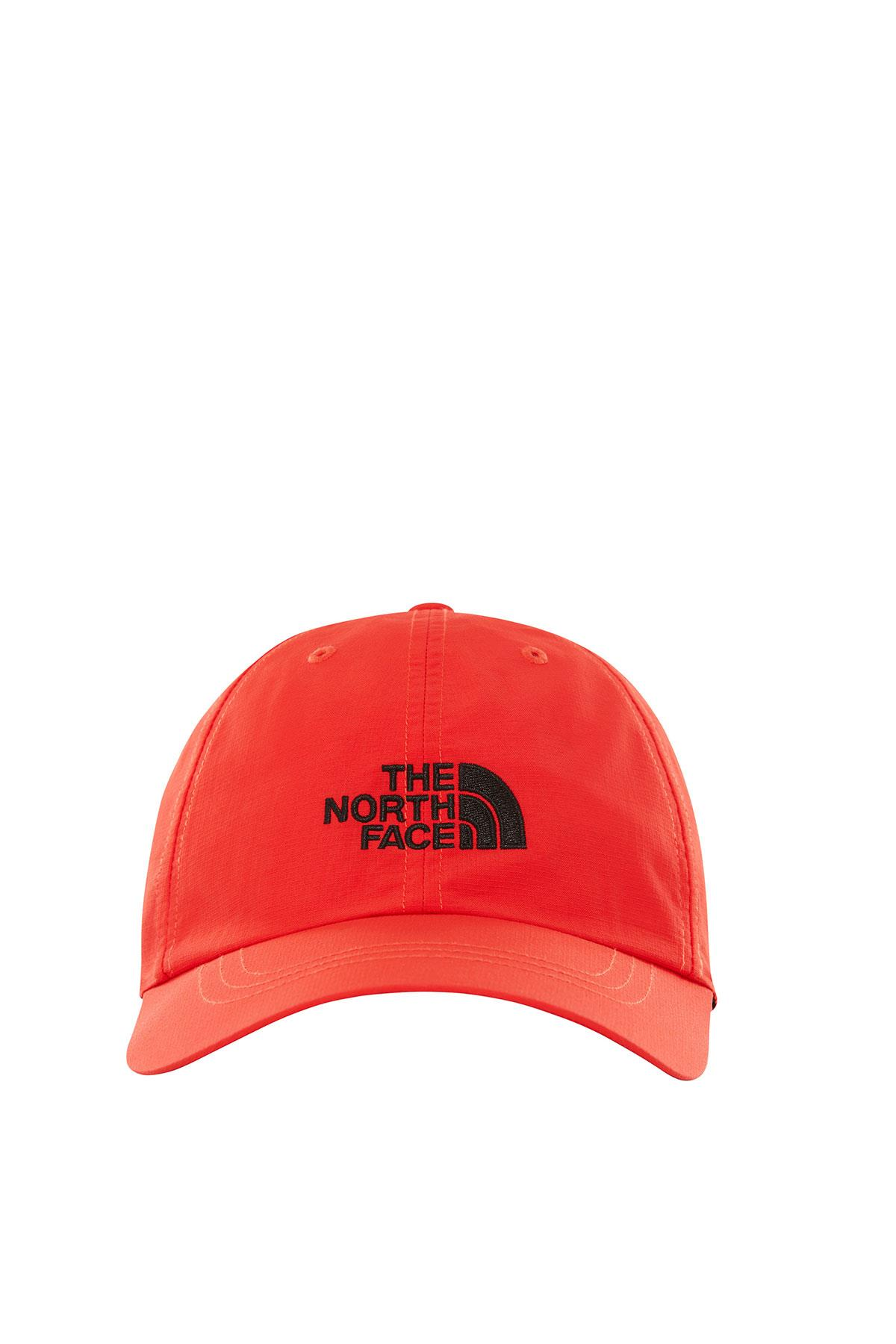 The Northface Horizon Hat T0Cf7Wwu5