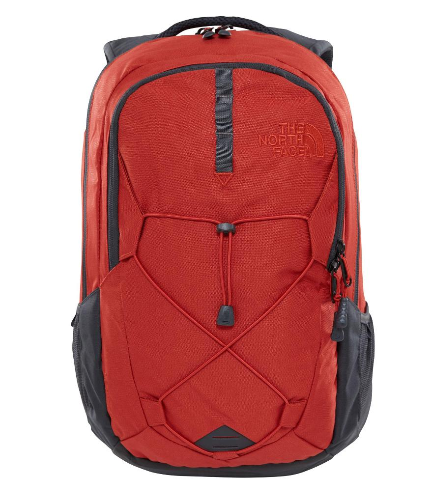 The North Face Jester Çanta T0Chj4Wba