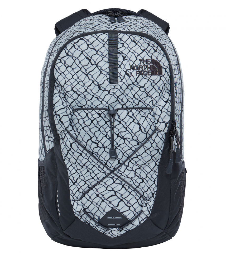 The North Face Jester Sırt Çantası T0Chj4Vzg