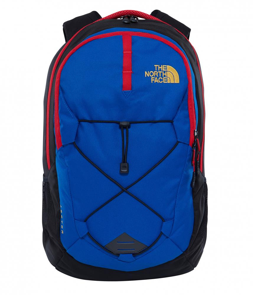 The North Face Jester Sırt Çantası T0Chj4Waj