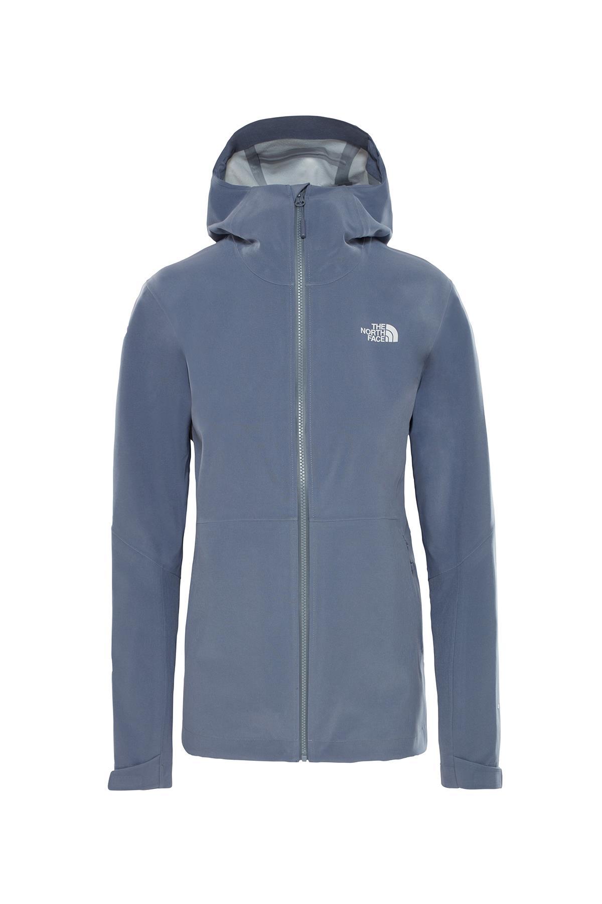 The Northface Kadın Apex Flex Dryvent Jacket T93Ry53Yh Ceket