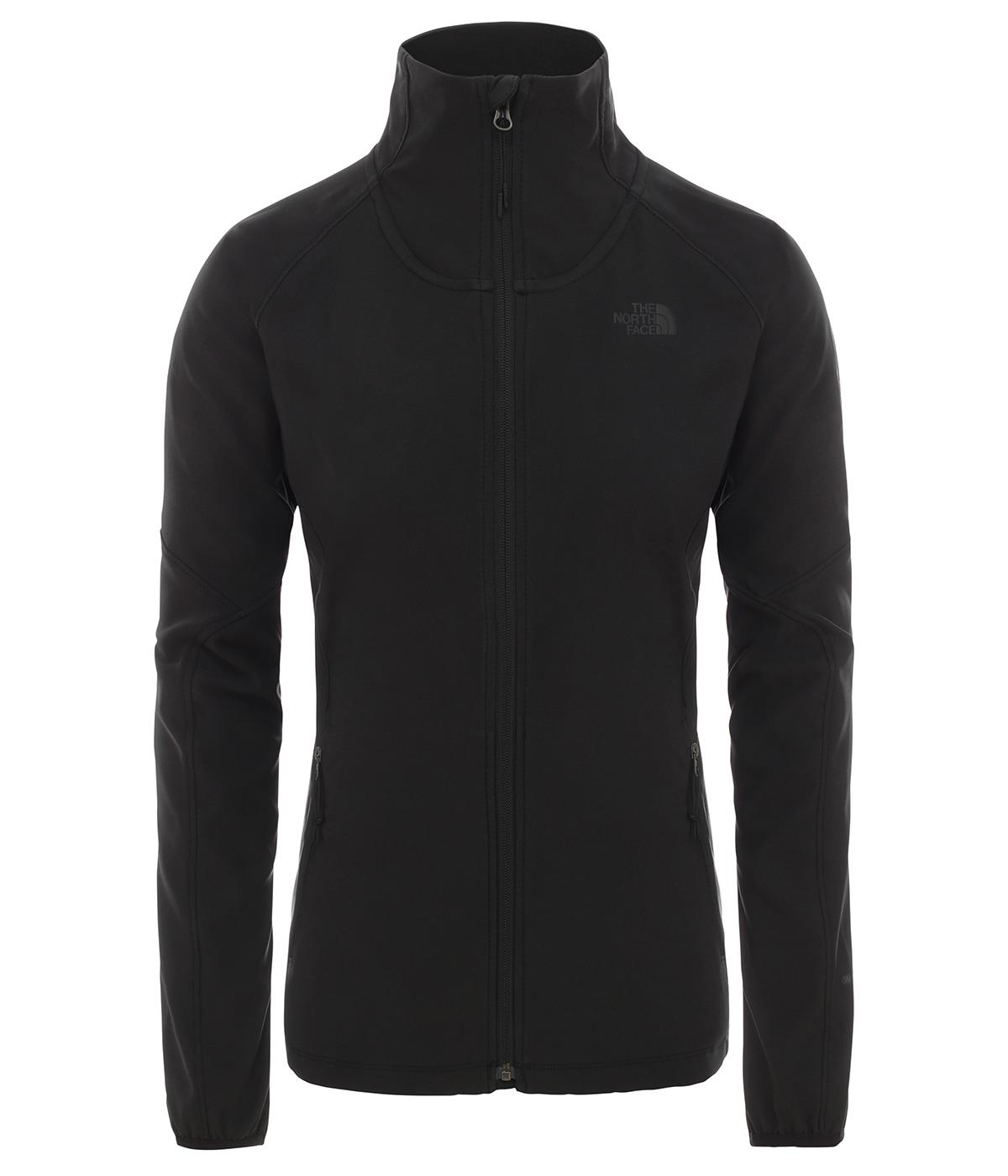 The Northface Kadın Apex Nimble Jacket T93Ocdkx7 Ceket
