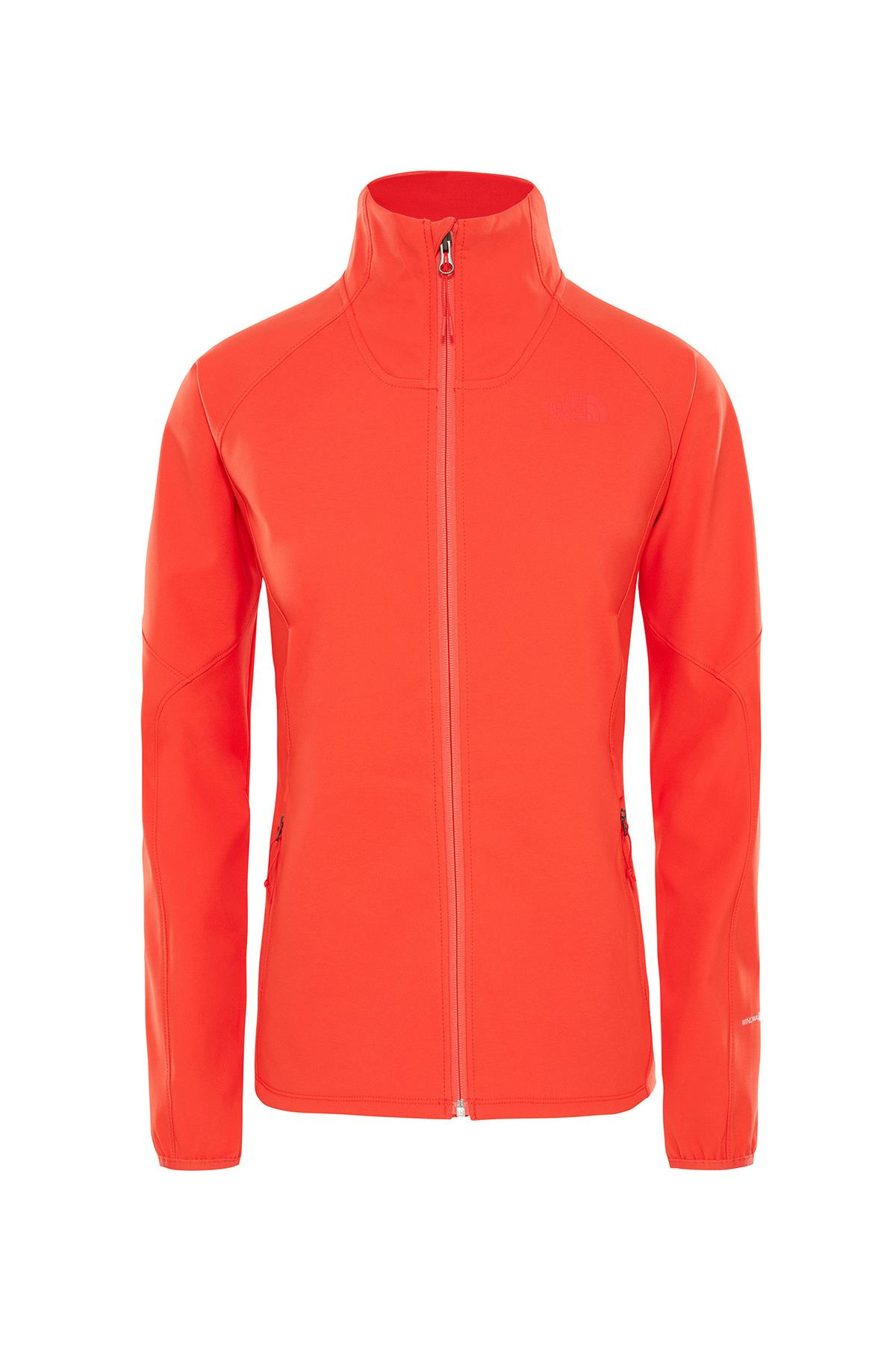 The Northface Kadın Apex Nimble Jacket T93Ocdt82 Ceket