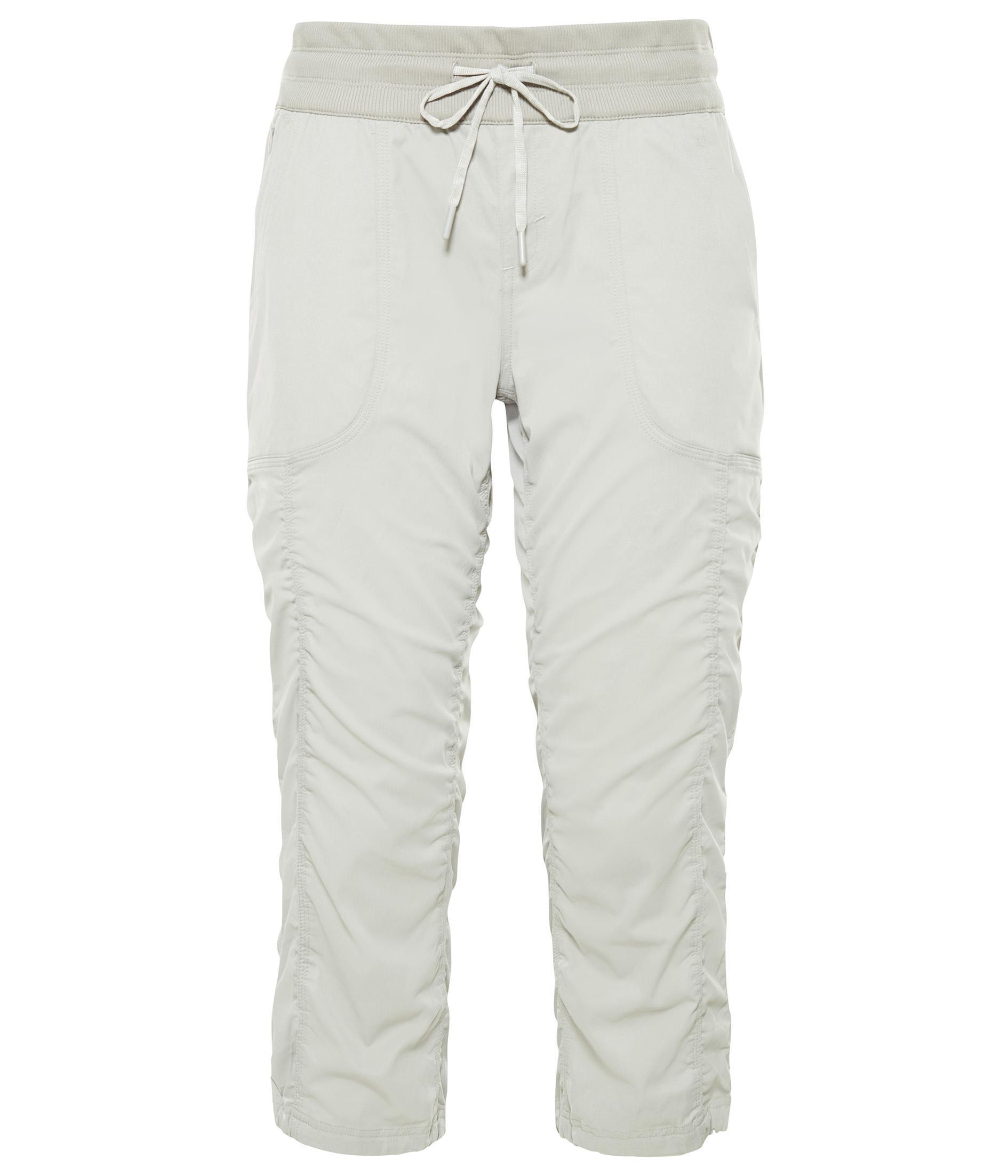 The Northface Kadın Aphrodite 2.0 Capri T92Uo6Ecs Pantolon