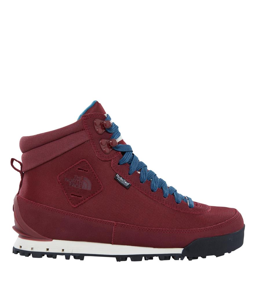 The Northface Kadın Back 2 Berk Boot 2 T0A1Mfvfz