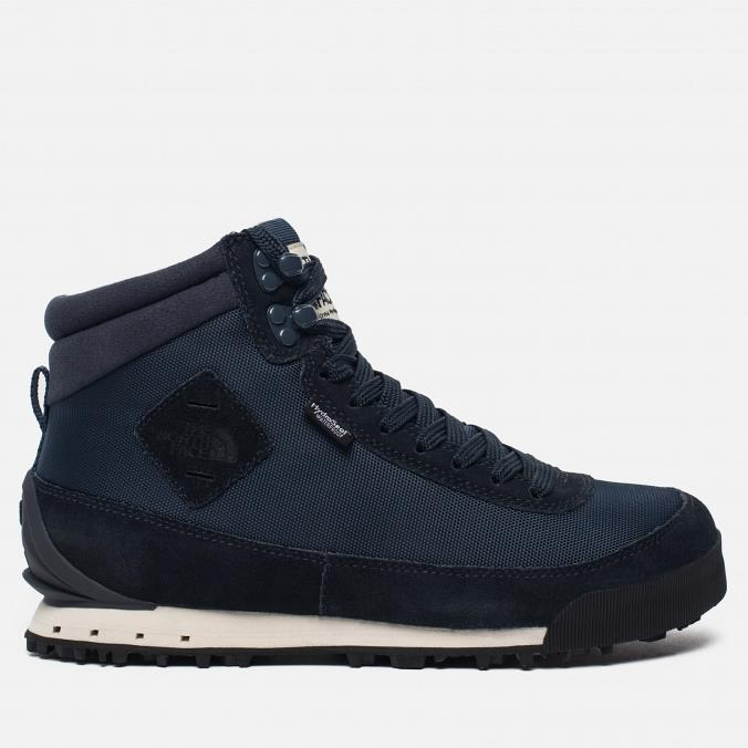 The North Face Kadın Back 2 Berk Boot 2 T0A1Mfjbr