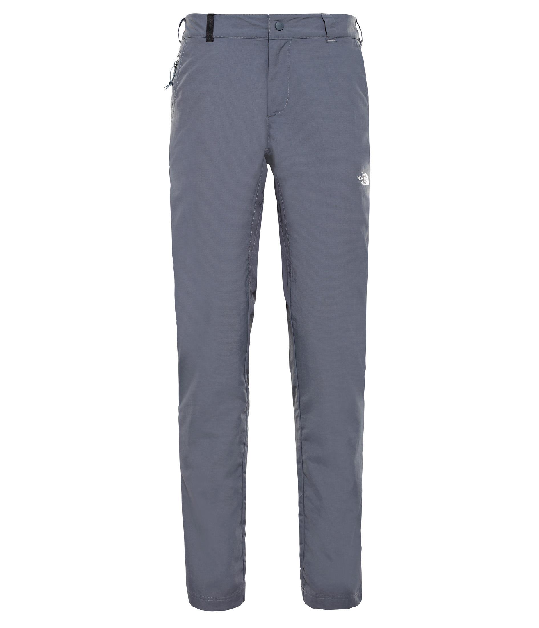 The Northface Kadın Quest Pant T93S45174 Pantolon