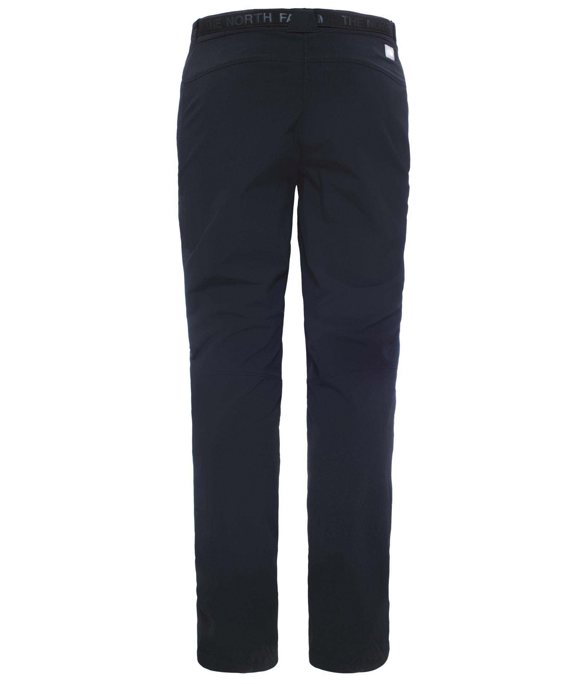 The North Face Kadın Speedlight Pantolon T0A8Sjkx7