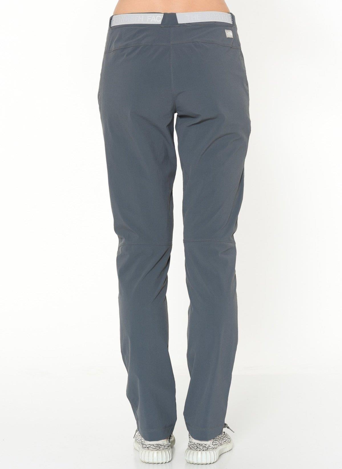 The Northface Kadın Speedlight Pantolon T0A8Sj96R