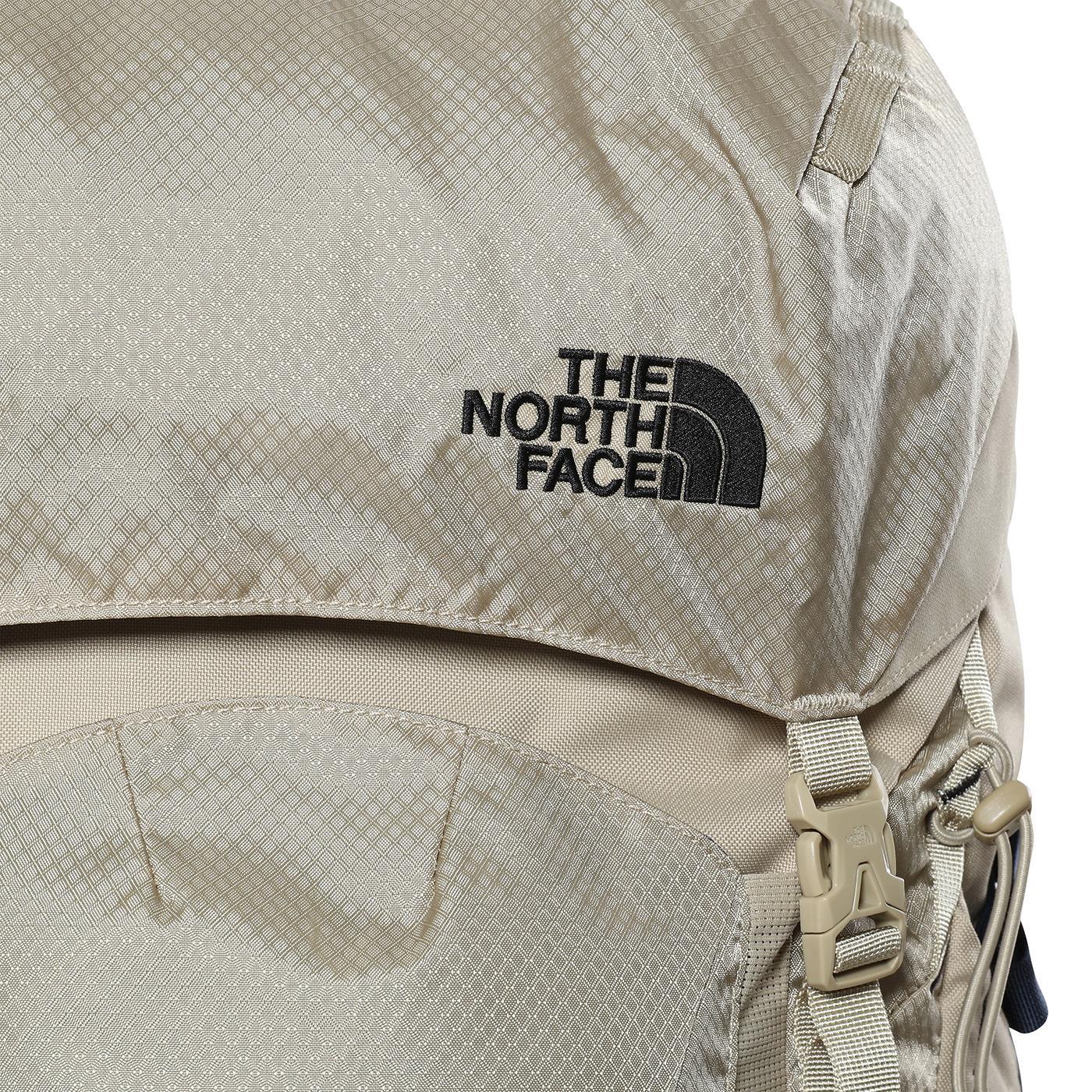 The Northface Kadın  TERRA 55 Çanta NF0A3GA8PQ61