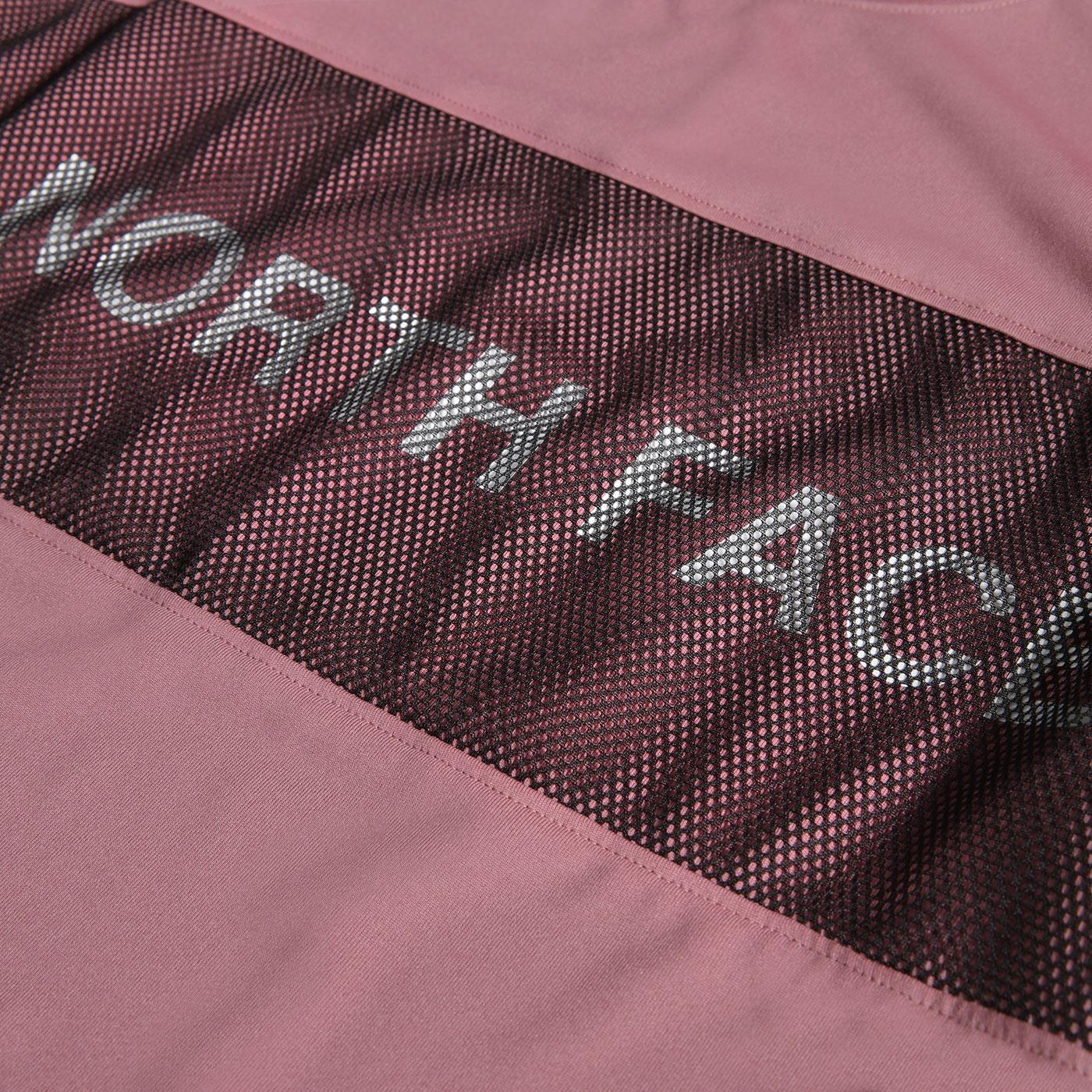The Northface Kadın  TNL Tişört  NF0A4SW3RN21