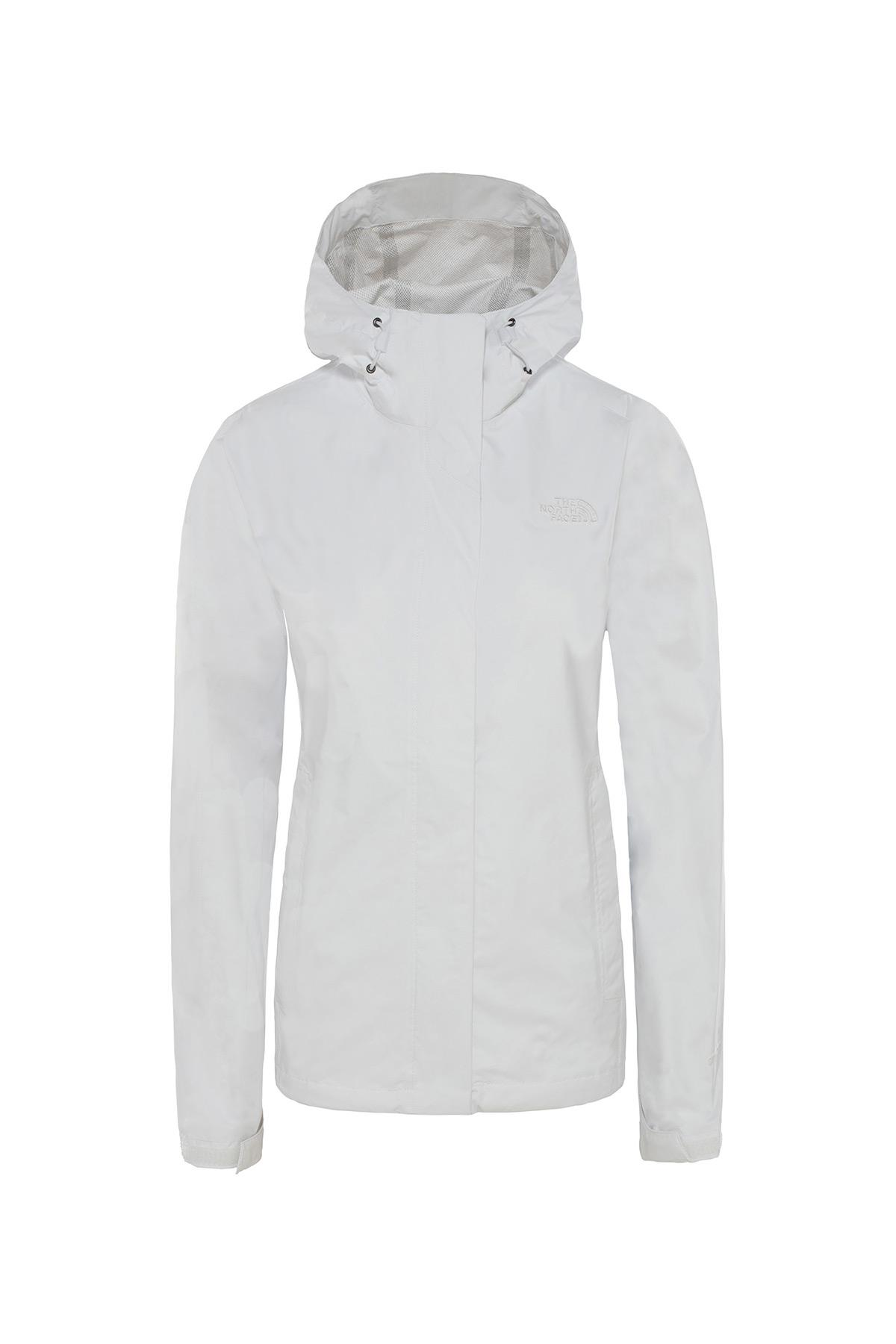 The Northface Kadın Venture 2 Jacket T92Vcrlg5 Ceket