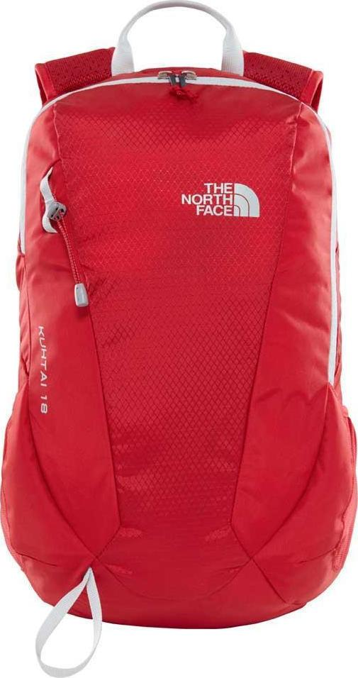 The Northface Kuhtai 18 Çanta T92Zdk3Ty