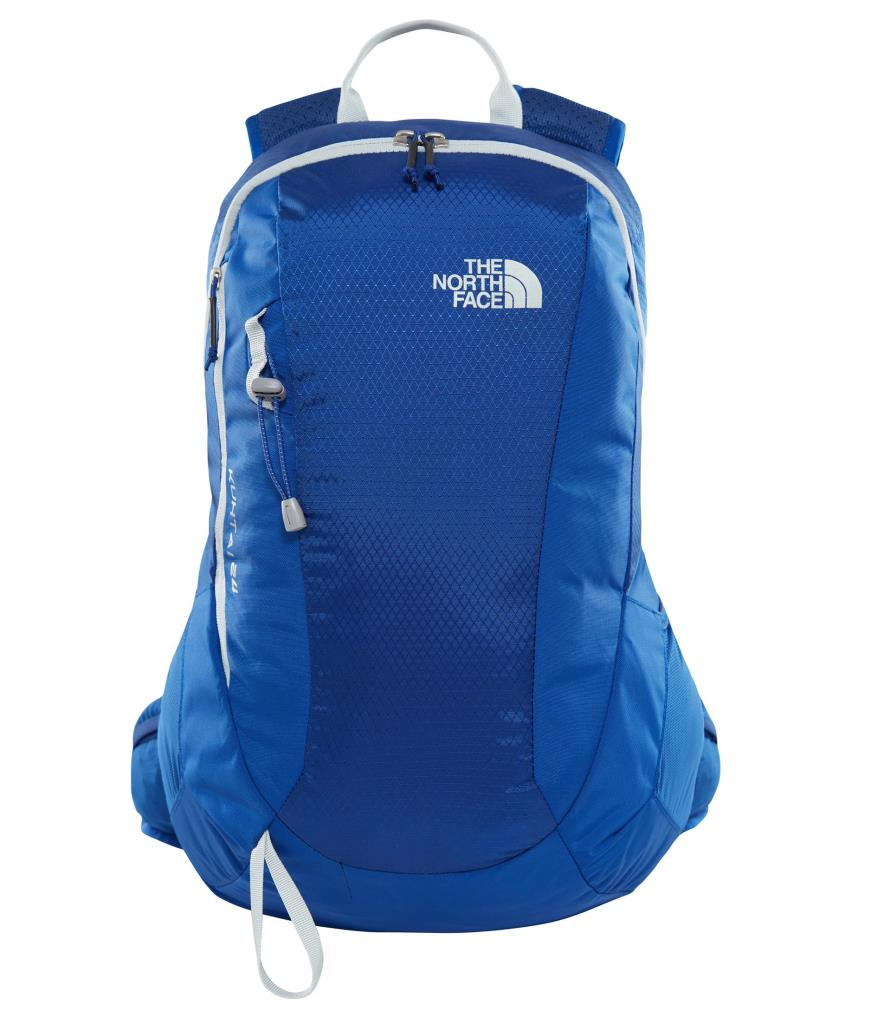 The North Face Kuhtai 24 Çanta T92Zdl1Ye