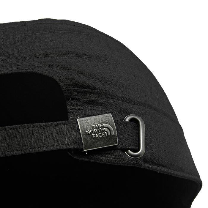 The Northface Logo Military Hat T93Fngjk3