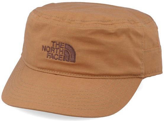The Northface LOGO MILITARY Şapka NF0A3FNGWXE1