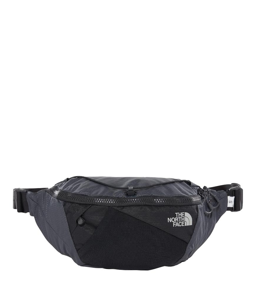 The North Face Lumbnical Çanta T93G8Xmn8