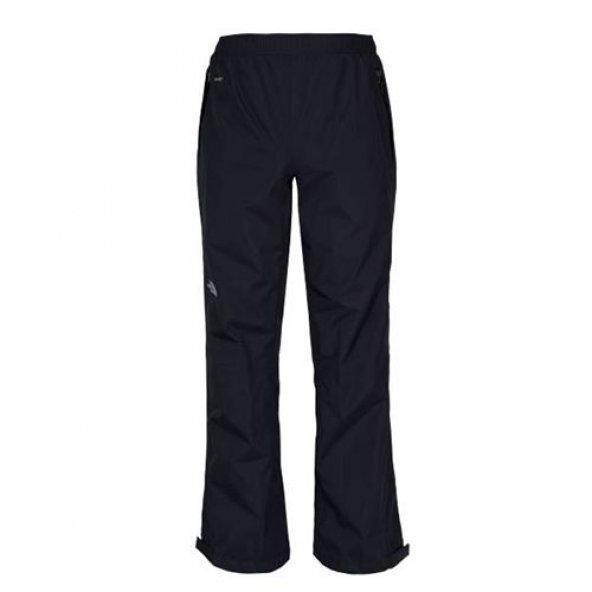 The North Face Erkek Resolve Su Geçirmez Pantolon T0Afyujk3