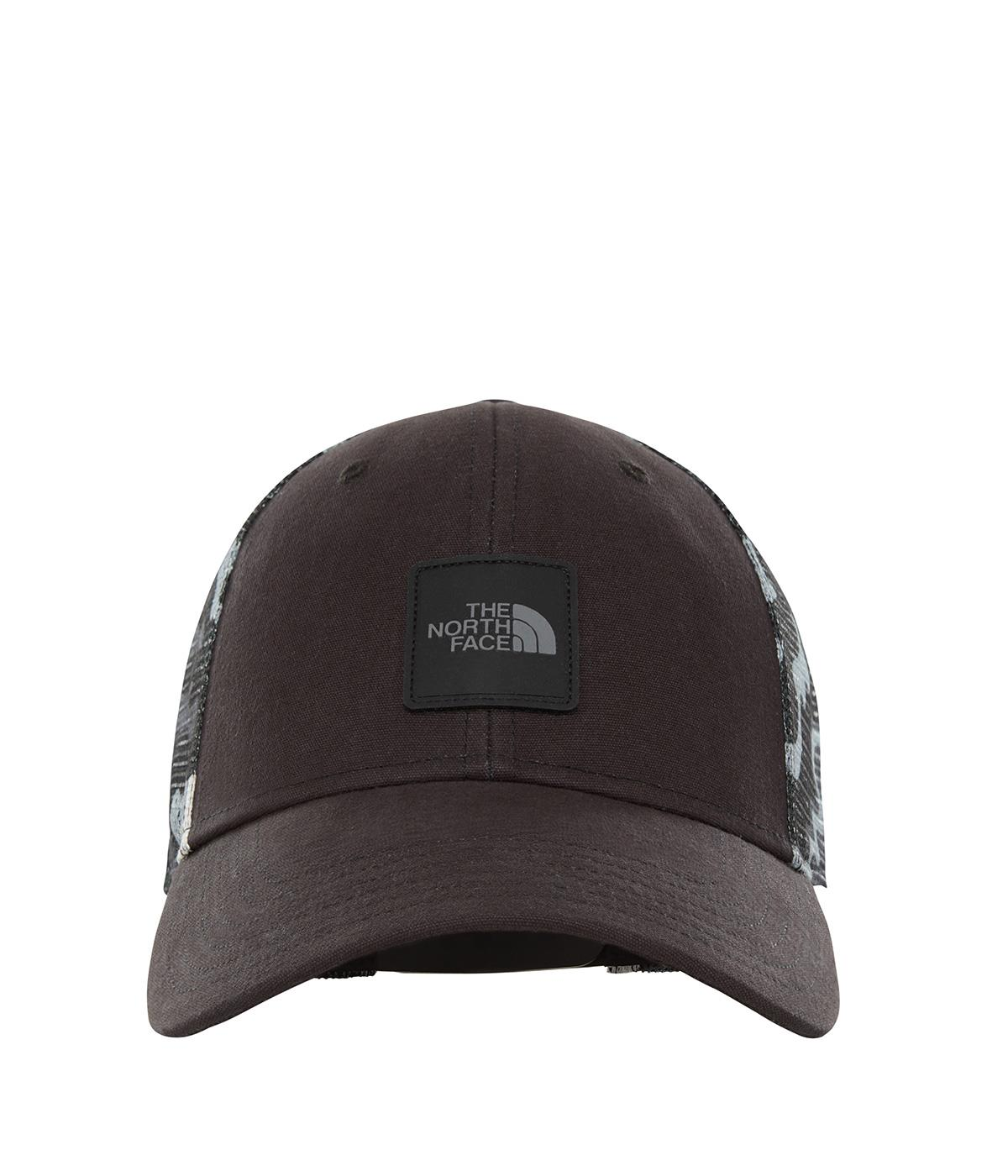 The Northface Mudder Novelty Mesh Trucker T93Fkj9Ve