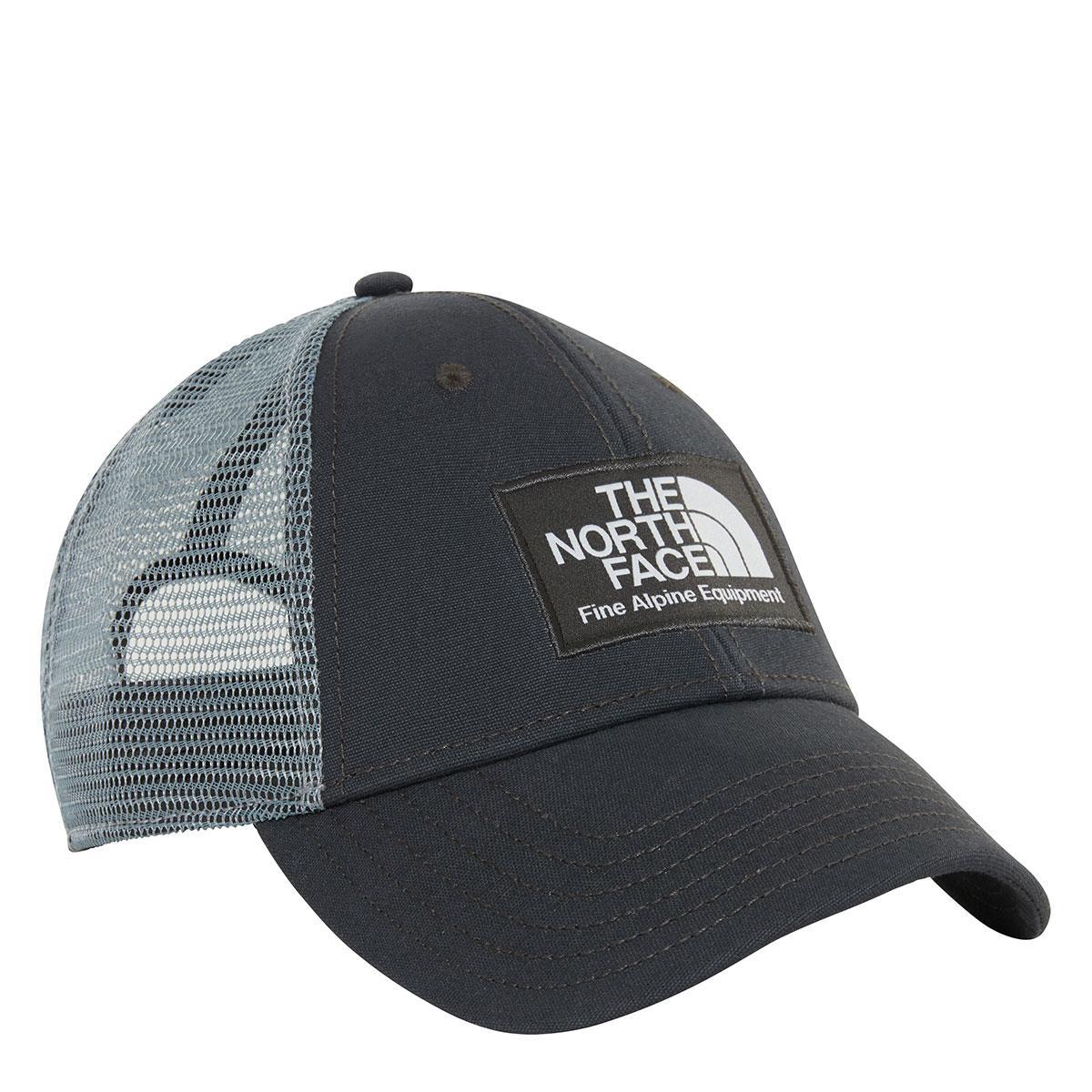 The Northface MUDDER TRUCKER Şapka NF00CGW20C51