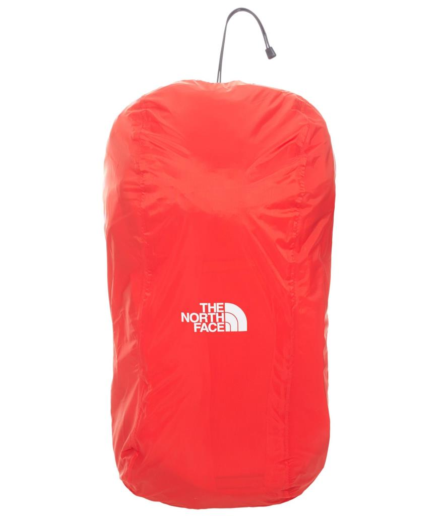 The North Face Pack Rain Cover Çanta Yağmurluğu 5 Boy T0CA7Z682