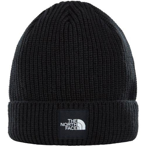 The Northface Pepper Dog Beanie T92Zd6Ky4